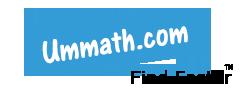 Ummath.com